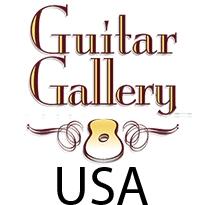 GuitarGal USA -